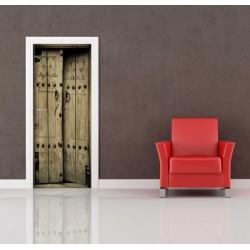 Staré dvere - VÝPREDAJ!!!