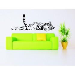 Spiaci tiger